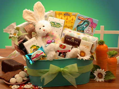 Ultimate Easter Selection 913751
