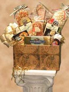 Classic Globe Gift Box 82041