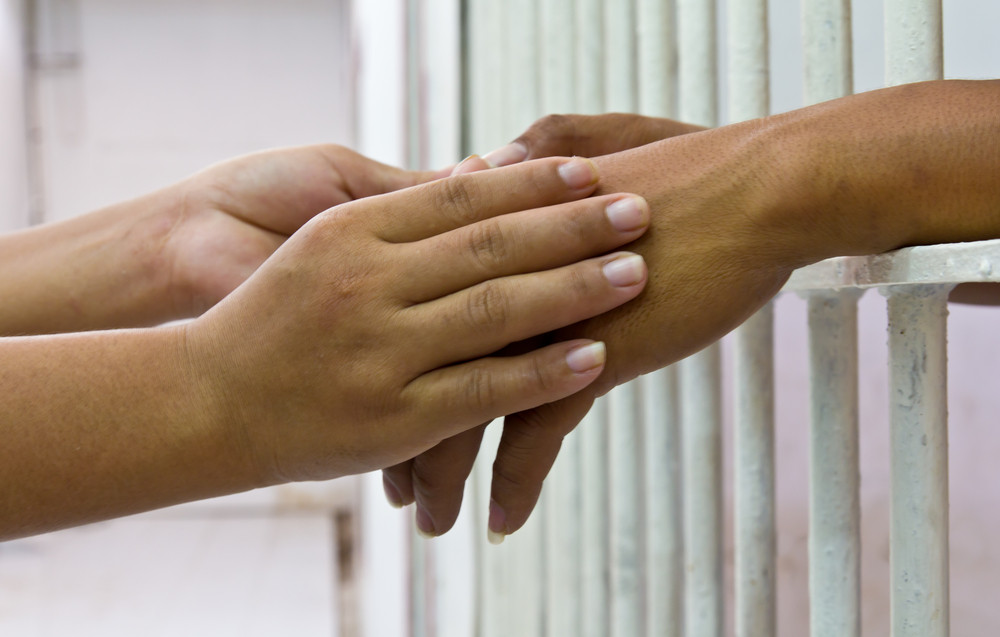 Freebird Publisher | Inmate Publications