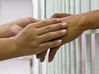 5 Nonprofit Organizations for Prisoners and Their Families