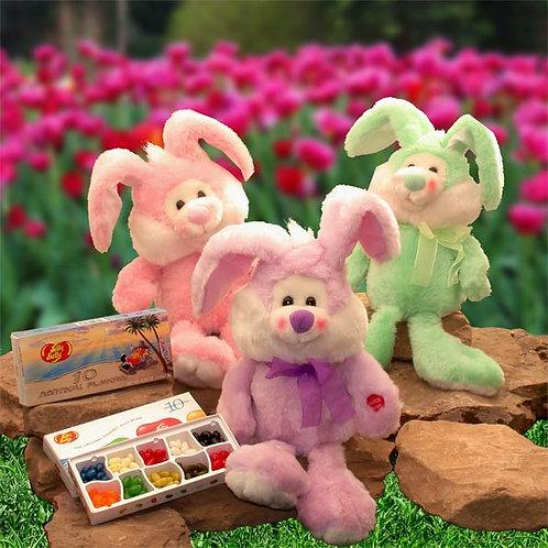 Little Bunny Foo Foo Gift  Set 913412