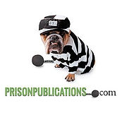 Prison Publications, Inc - Books Services for Inmates