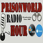 PrisonWorld Radio - Multimedia Services for Inmates