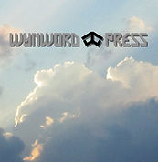 Wynwlord Press - Legal Services for Inmates