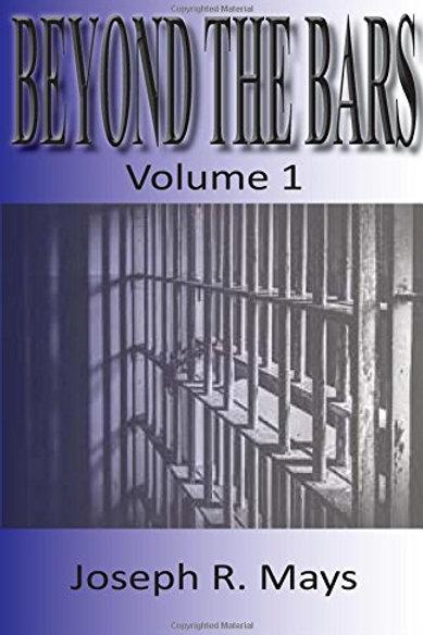 Beyond The Bars Vol. 1