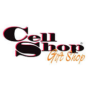 Cell Shop - Inmate Gift Services