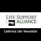 CLN - Newsletters for Inmates