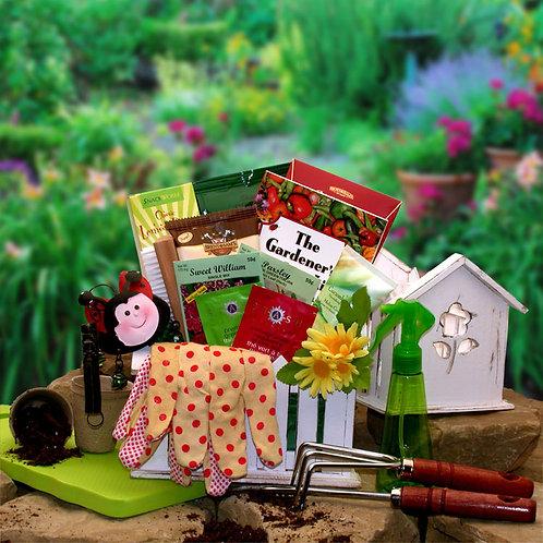 The Useful Gardener Gift Set 8413772