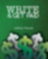 WriteAndGetPaid-Cover2_edited.jpg