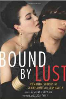 Bound by Lust: Romantic Stories of Submission and