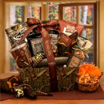 It's A Camo Thing Father's Day Gift Set 852092