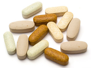The Importance of Taking a Daily Multiple Vitamin