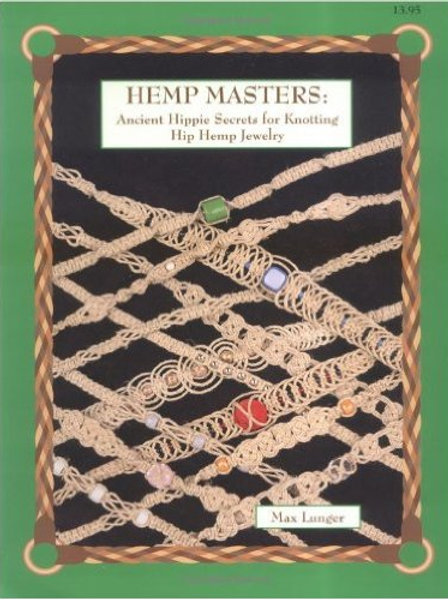 Hemp Masters