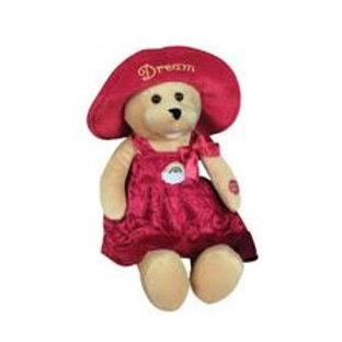 Connie Talbot Dream Bear G1504