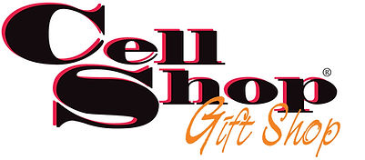 Cell Shop Gifts for Inmates