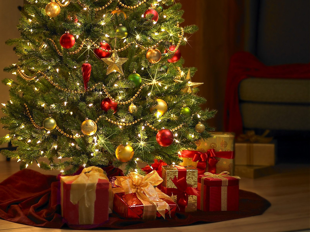 High_Definition_Pictures_HD_Christmas_Wallpapers_Desktop_Backgrounds_Christmas_Picture_Cards-1.jpg