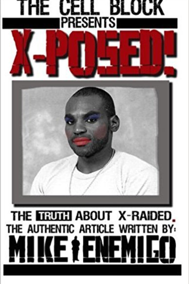 X-Posed