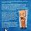 Thumbnail: DIY For Prisoners