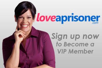 Loveaprisoner.com