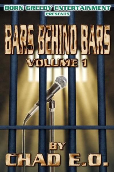Bars Behind Bars Volume 1