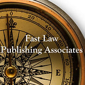 Fast Law Publishing - Legal Services for Inmates
