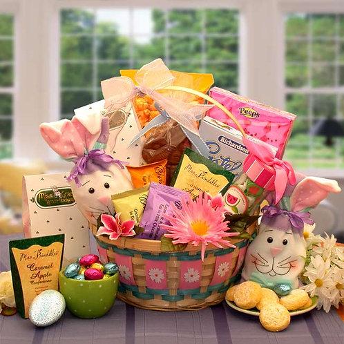 It's An Easter Celebration Sweet Treats 915432