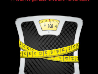 Weight-Loss Secrets for the Hard Cases