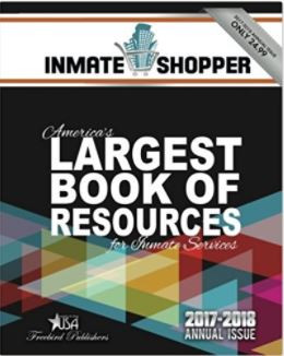 Best Books for Inmates | Freebird Publisher | Inmate Publications