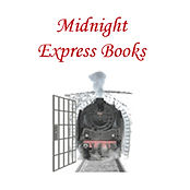 Midnight Express Books - Publishing Services for Inmates