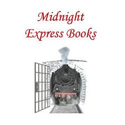 Midnight Express Books