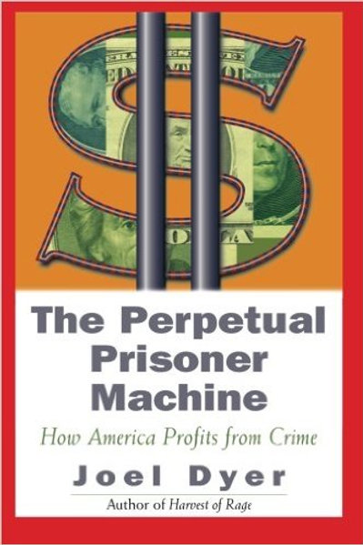 Perpetual Prisoner Machine: How America Profits Fr