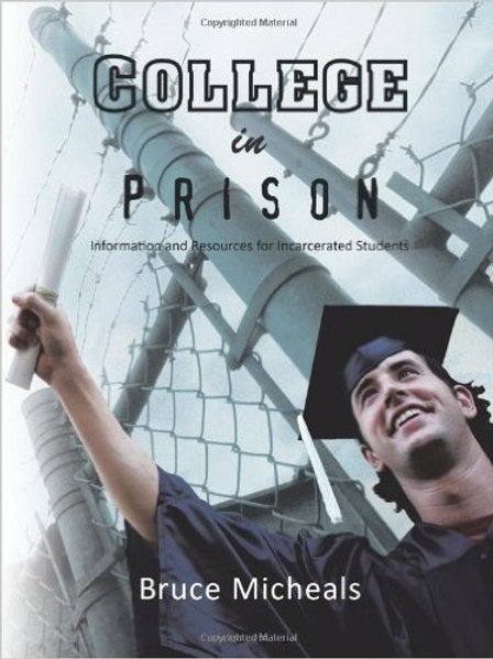 College in Prison: Information and Resources