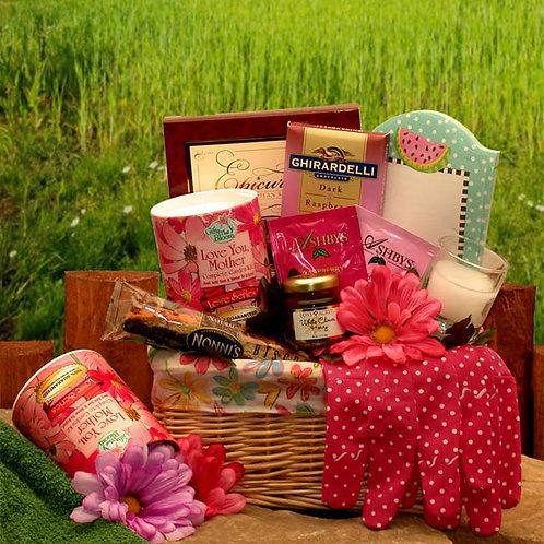I Love You Mom! Gift Set 8413192