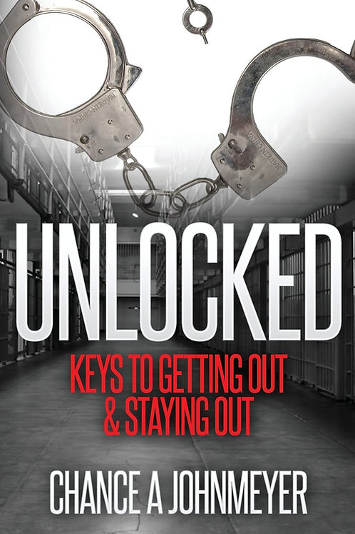 Unlocked Keys To Getting Out & Staying Out