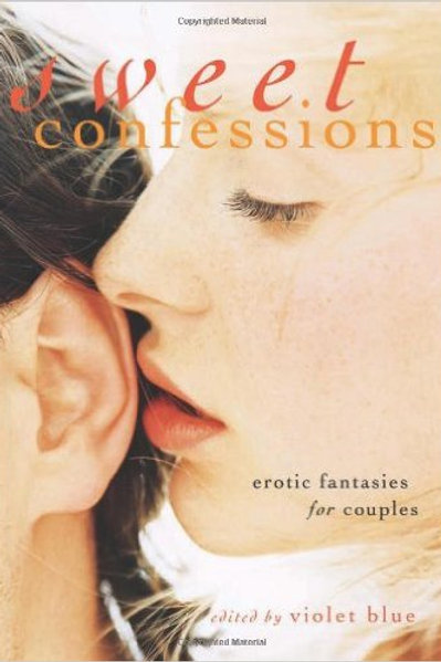 Sweet Confessions