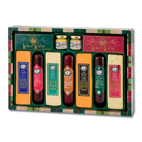 The Party Favorites Gift Pack ML7081