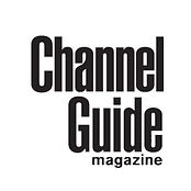 Channel Guide Magazine - Magazine Services for Inmates