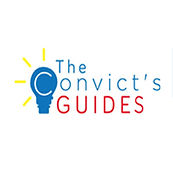 The Convict's Guide - Books Services for Inmates