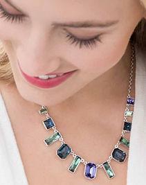 Buy Silpada Jewelry from Freebird Publishers