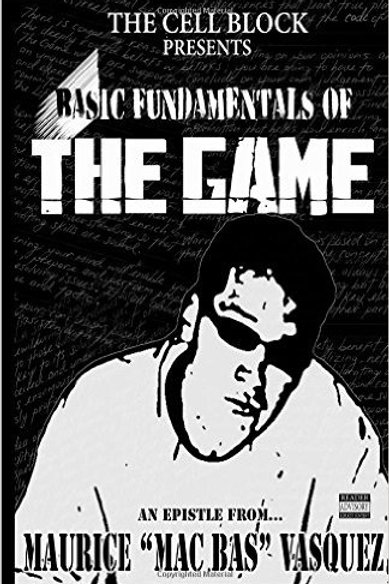 Basic Fundamentals of The Game
