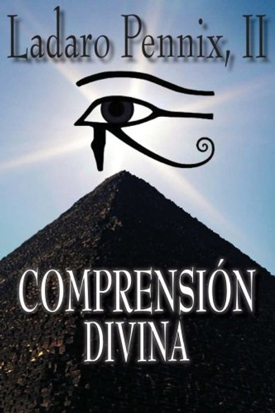 Compression Divina by Ladaro Pennix II