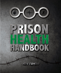 Freebird Publishers Release a New Book on US Prison Health