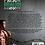 Thumbnail: Prison Health Handbook