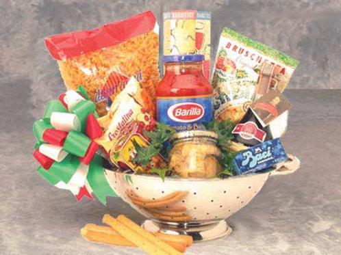 A Taste of Italy 810152