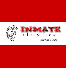 Inmate Classifieds