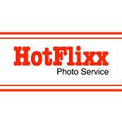 HotFlixx - Photo Services for Inmates