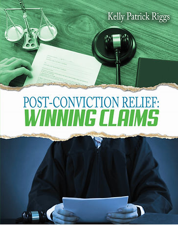 PCR-WinningClaimsCover -FRONT.jpg