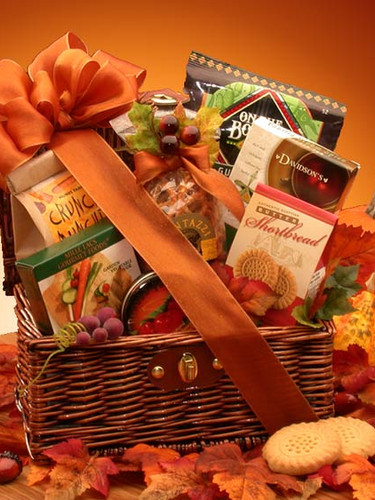 Fall_Gifts=Fall_Snack_Chest=SKU_91521.jp