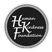 Human Kindness Foundation - Spiritual Guidance for Inmates