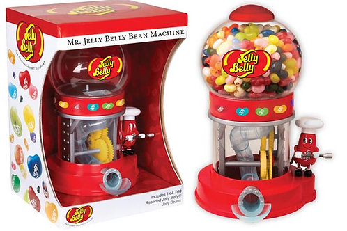 Mr. Beans - Deluxe Bean Machine 86110